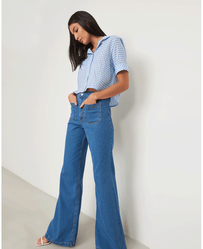 009903_jeans-1