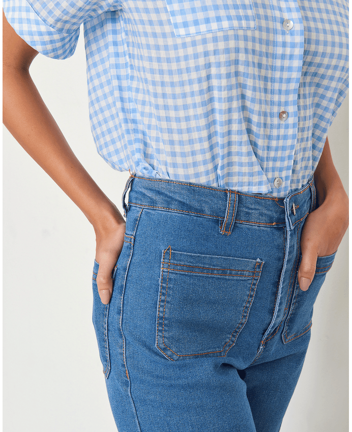 009903_jeans-2