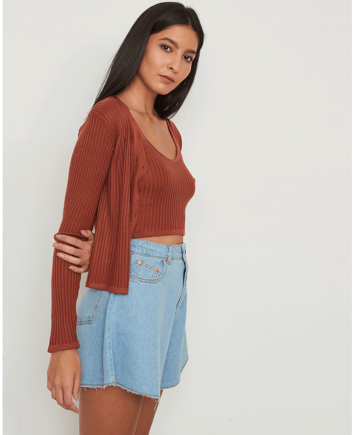 009817_jeans-1