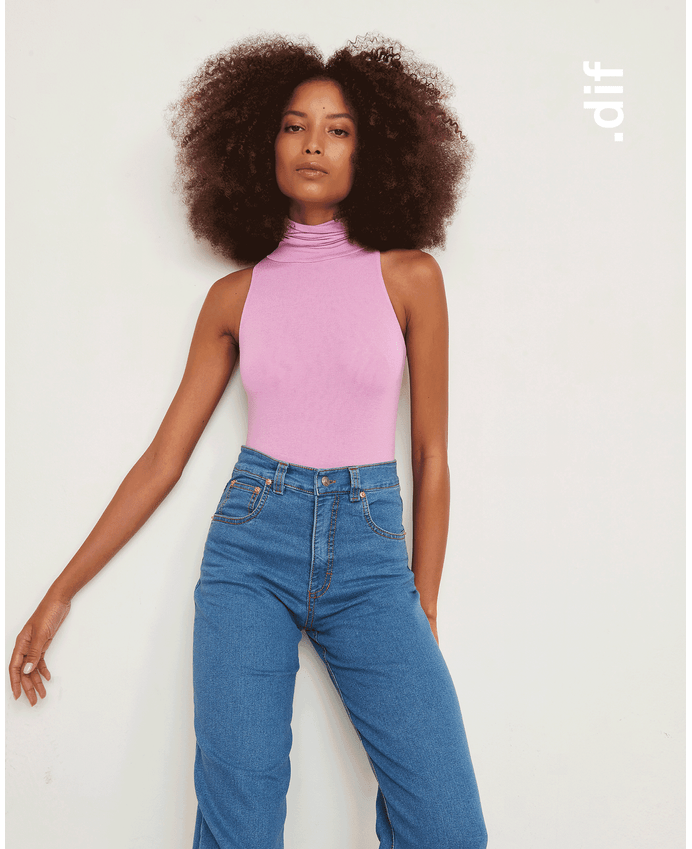 009839_jeans-2