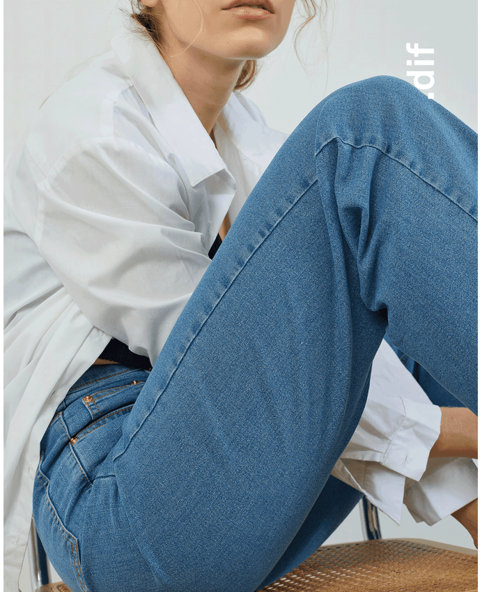 009975_jeans-1