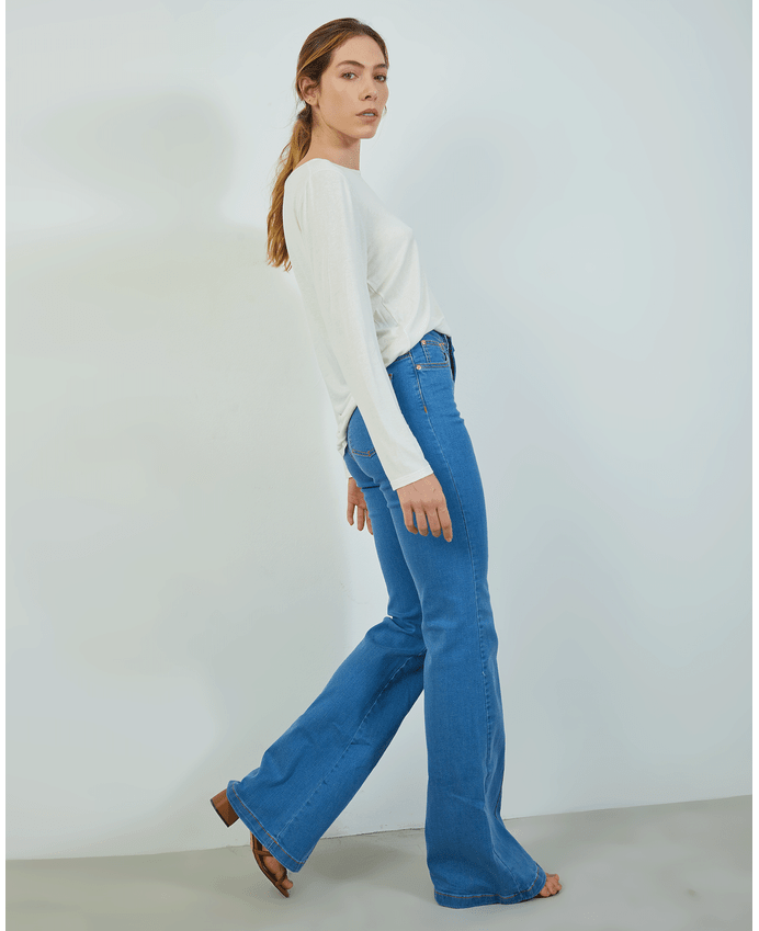 009951_jeans-1