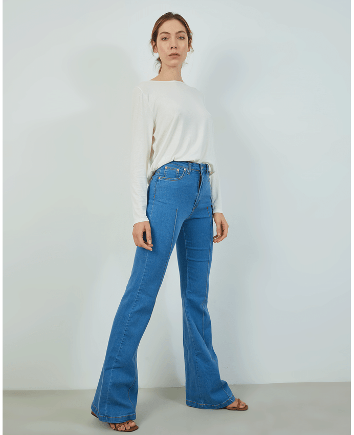 009951_jeans-2