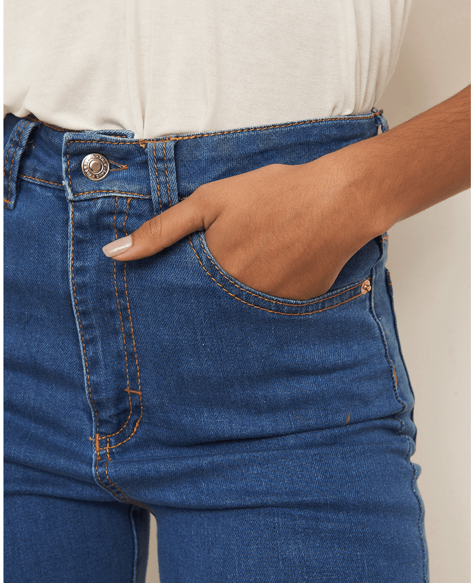 009994_jeans-2