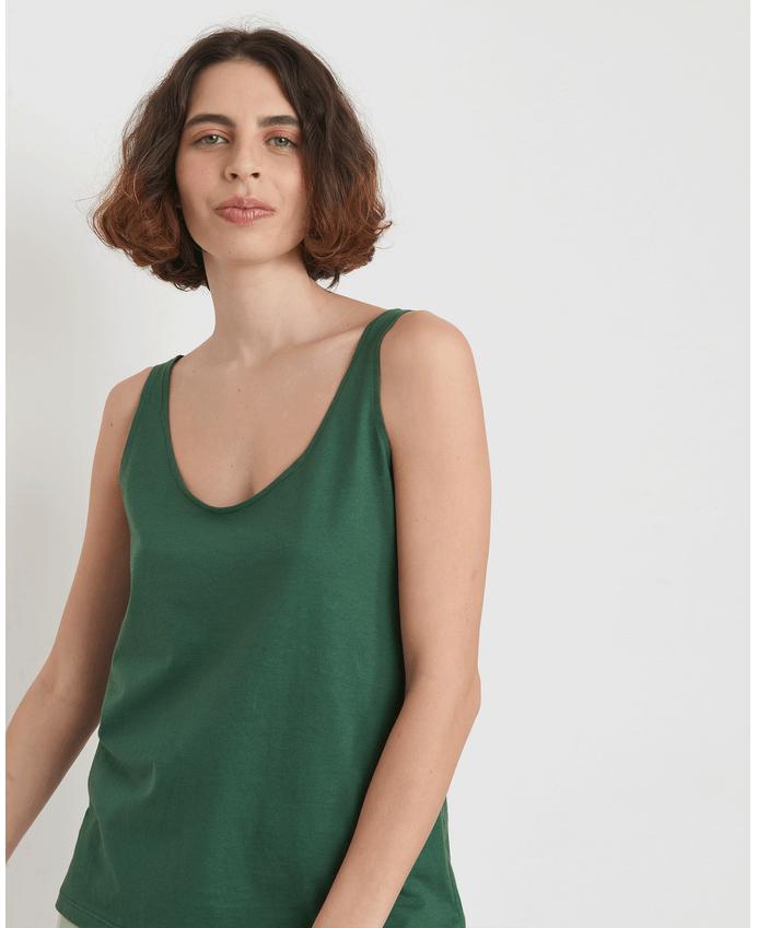 007743_verde_escuro-1