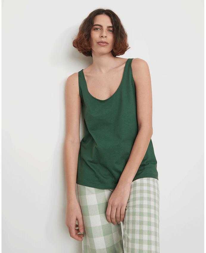 007743_verde_escuro-2