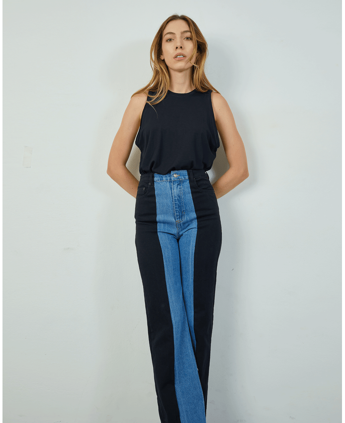 0010030_jeans-1
