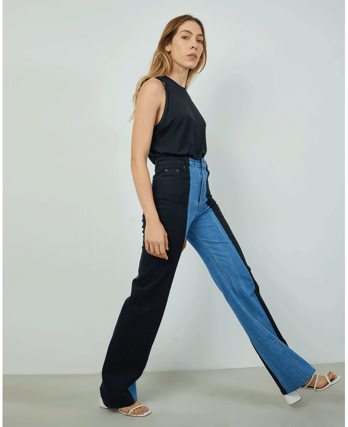 0010030_jeans-2