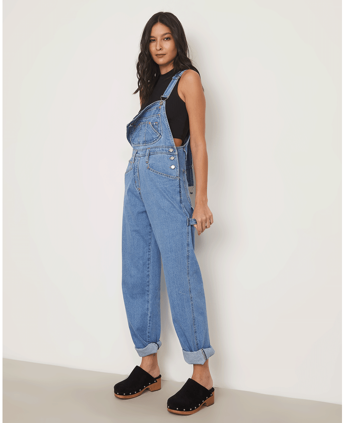 0010177_jeans-1