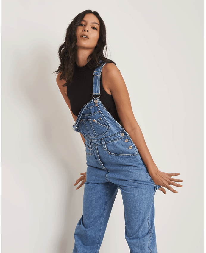 0010177_jeans-2