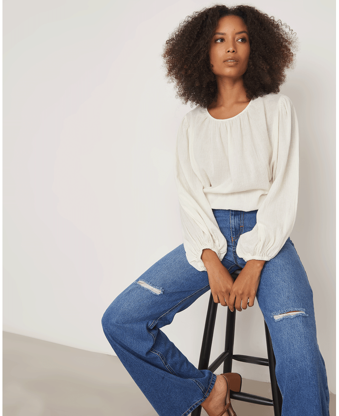 0010225_jeans-1