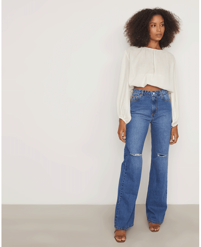 0010225_jeans-2