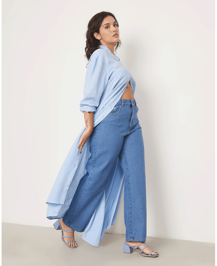 0010275_jeans-2