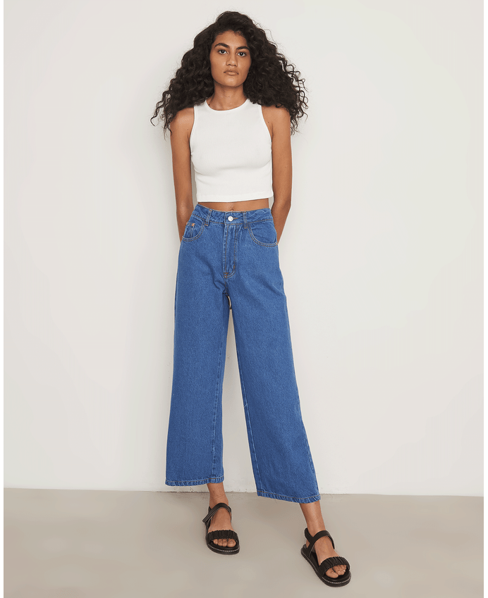 0010281_jeans-1