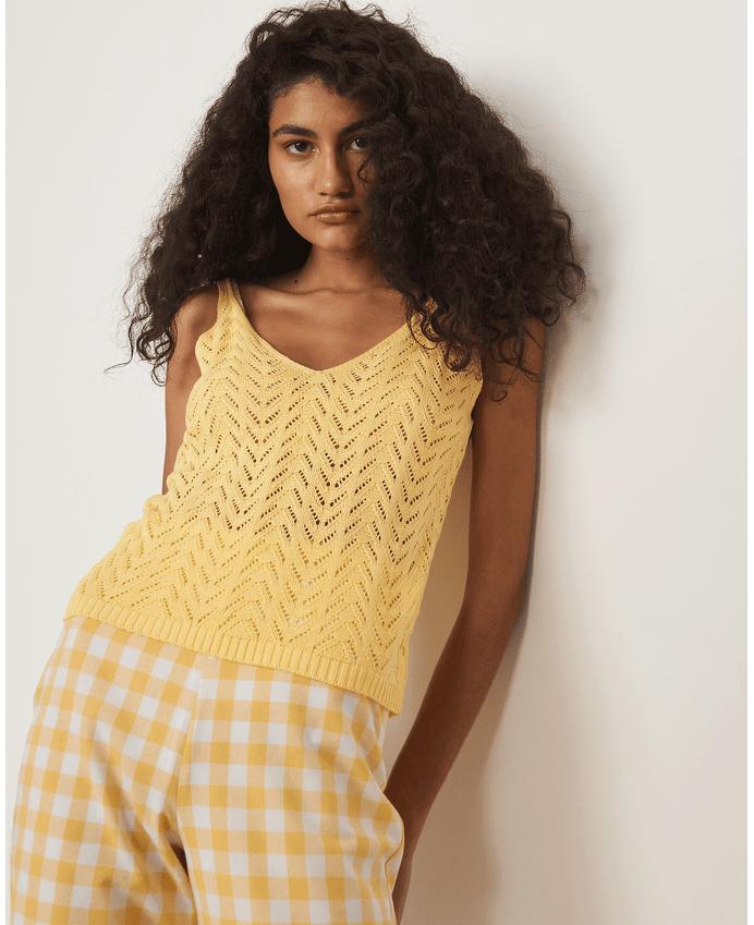 0010288_amarelo-1