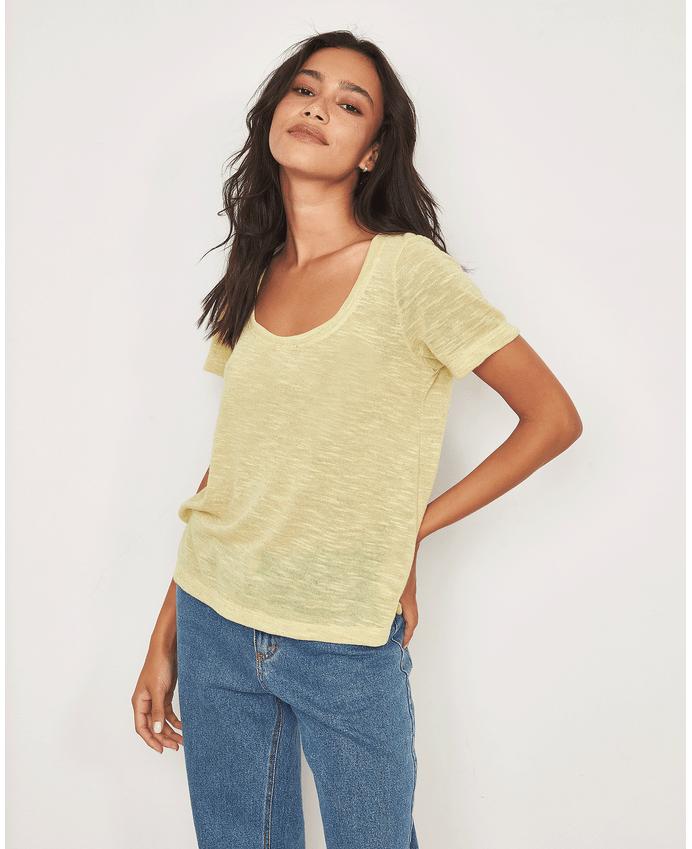 0010613_amarelo-1