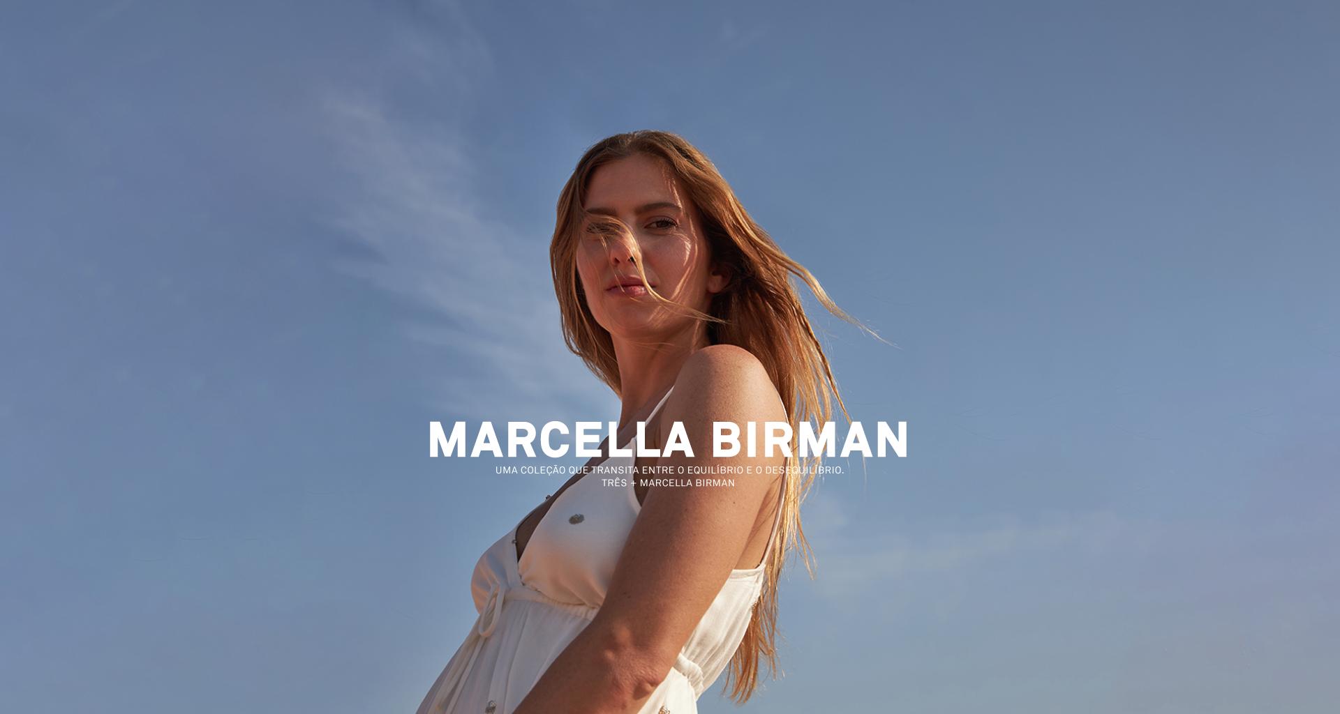 BANNER TV01 dia do cliente > marcella birman