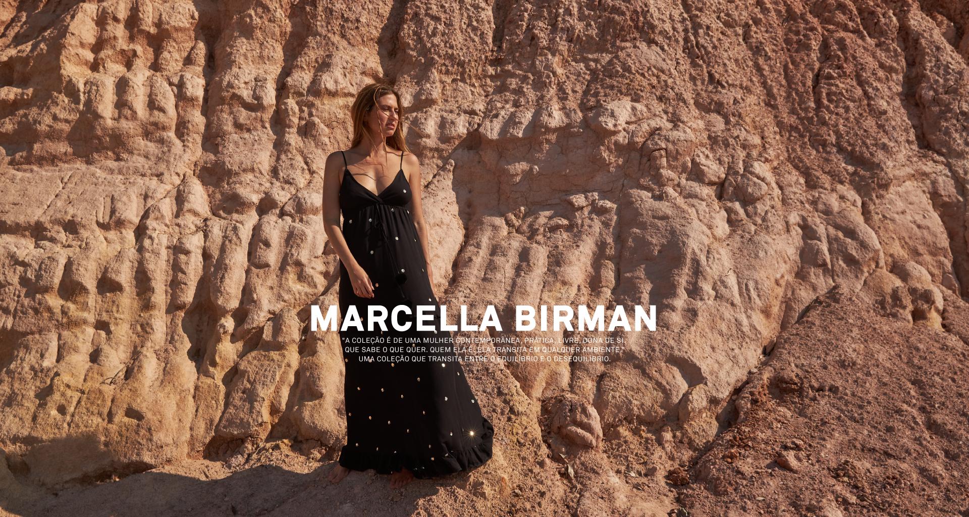Banner-TV02 novidades > marcella birman