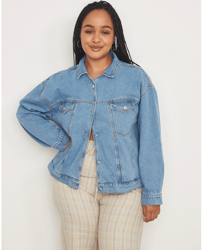 0010651_jeans-2