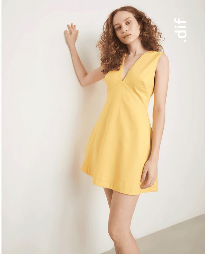 0010590_amarelo-1