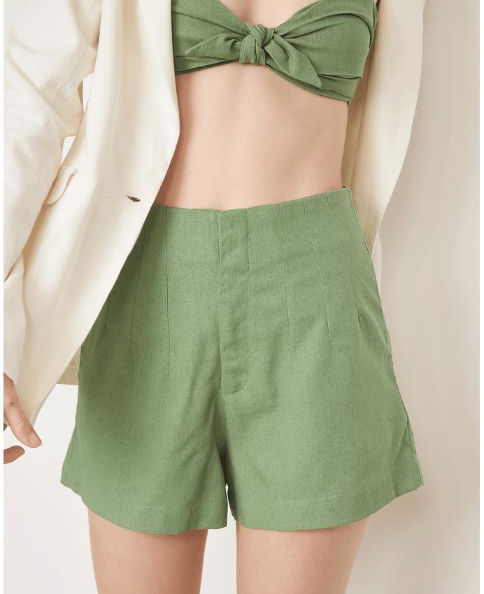 0010509_verde-2