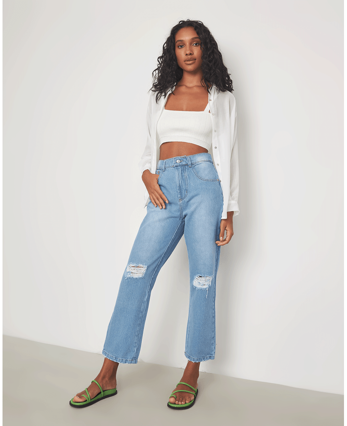 0010661_jeans-1