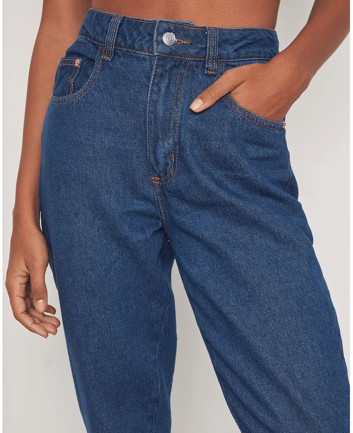 0010690_jeans-2