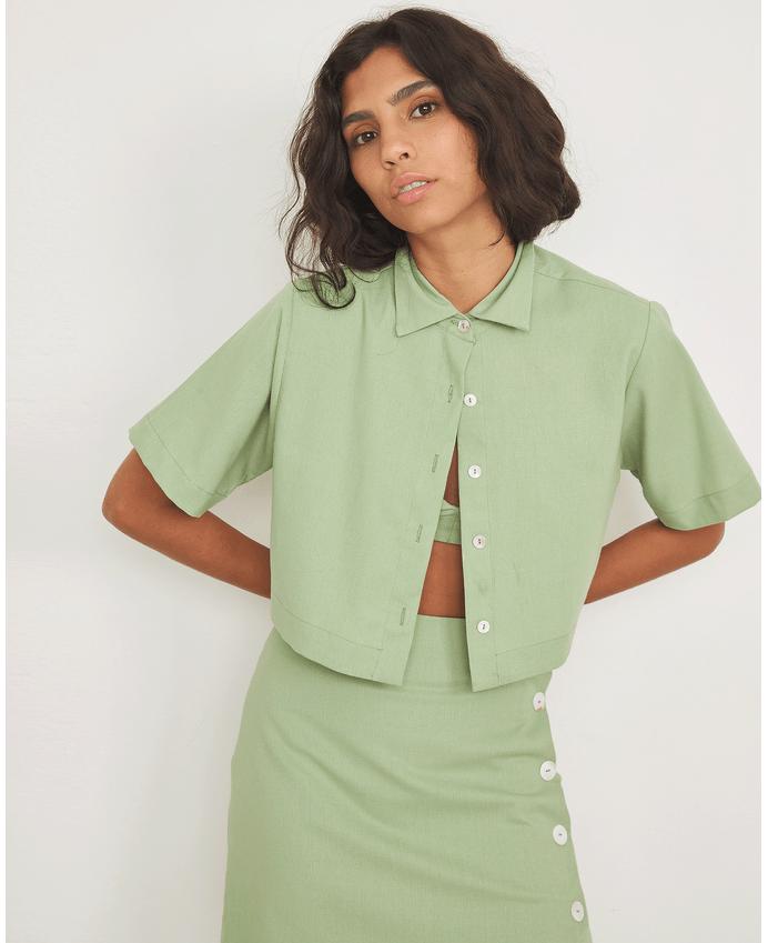 0010749_verde-1