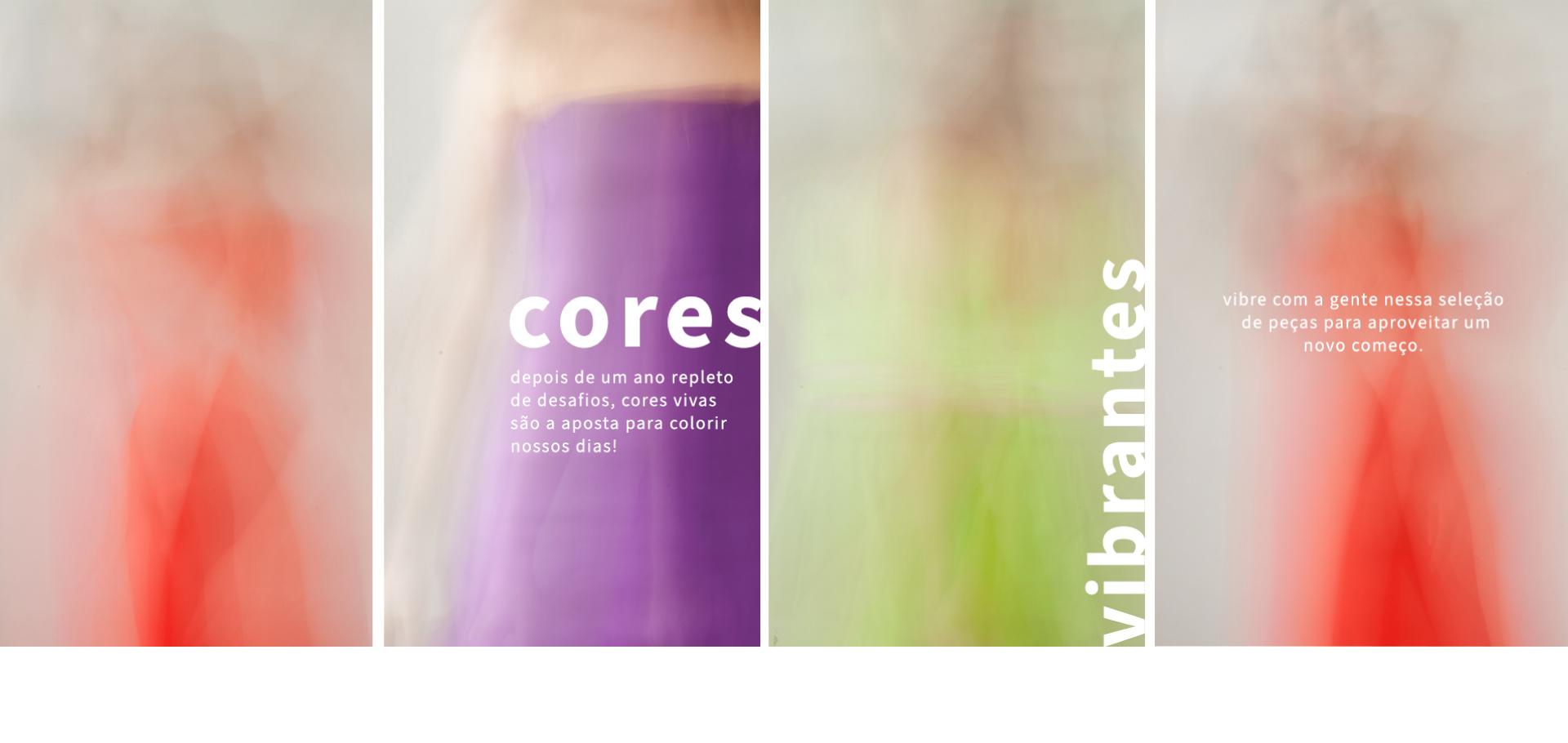 ATIVO - banner3 -  cores vibrantes
