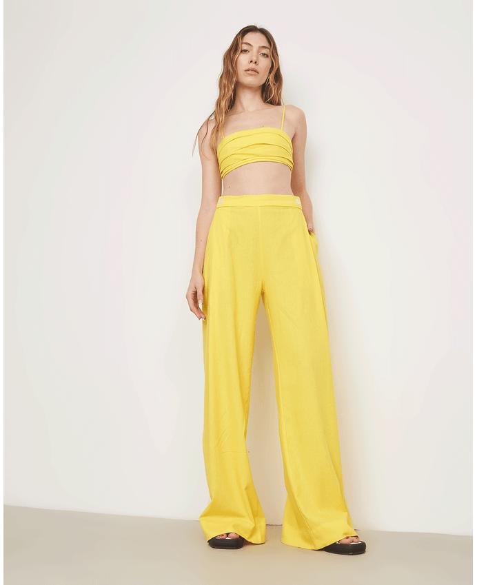 0010780_amarelo-1