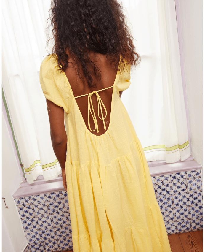0010797_amarelo-2